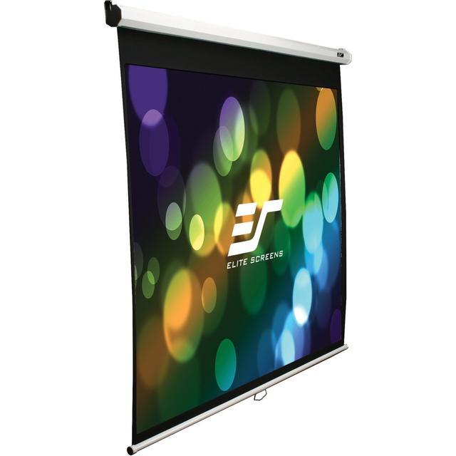Elite Screens MxWS1