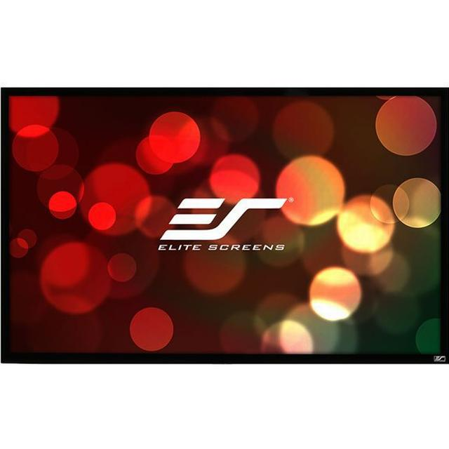 Elite Screens R135WH1