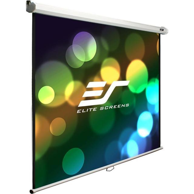 Elite Screens MxWV2