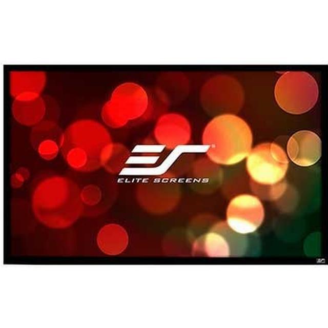 Elite Screens R100WV1