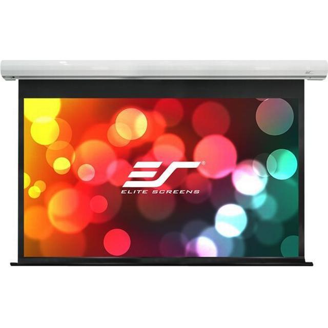 Elite Screens SKxHW2-E6