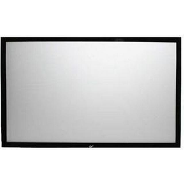 Elite Screens ER120WH1-A1080P2