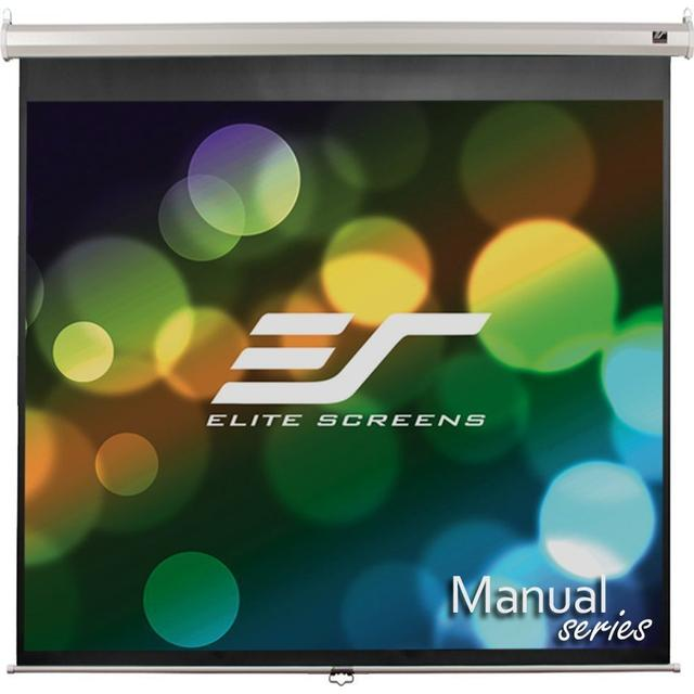 Elite Screens M84UWH