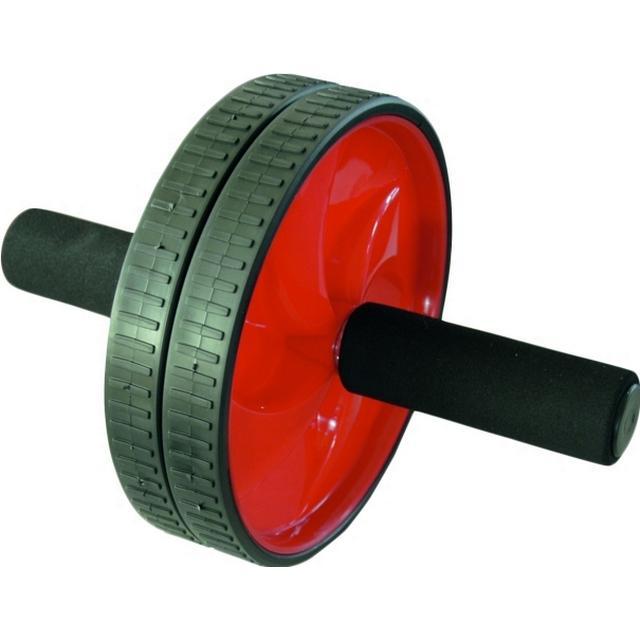 Titan Fitness Ab Wheel