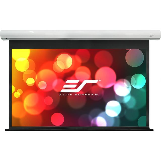 Elite Screens SKxVW-E6