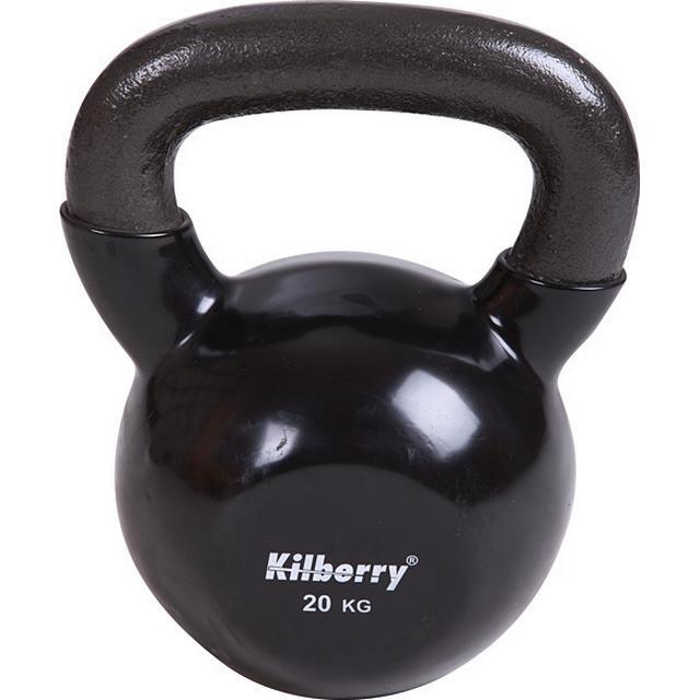 Kilberry Kettlebell 20kg