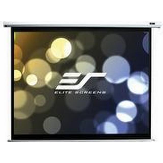Elite Screens 84V
