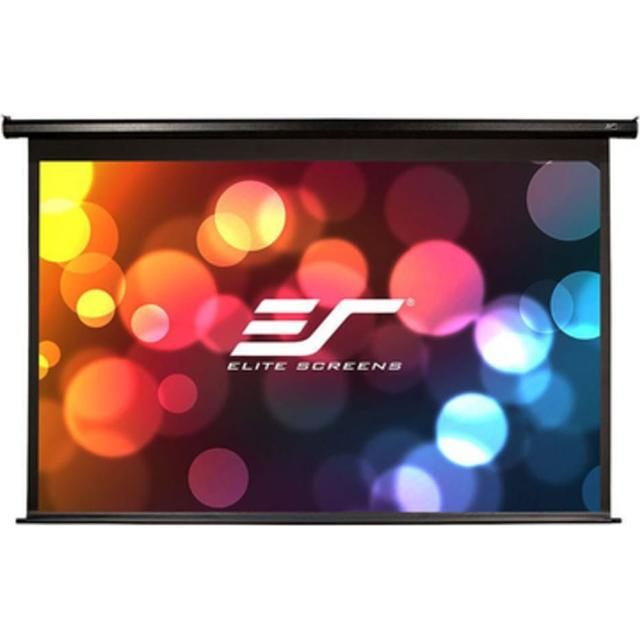 Elite Screens 100H