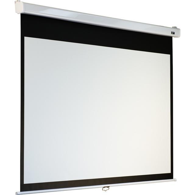 Elite Screens M100HSR-Pro