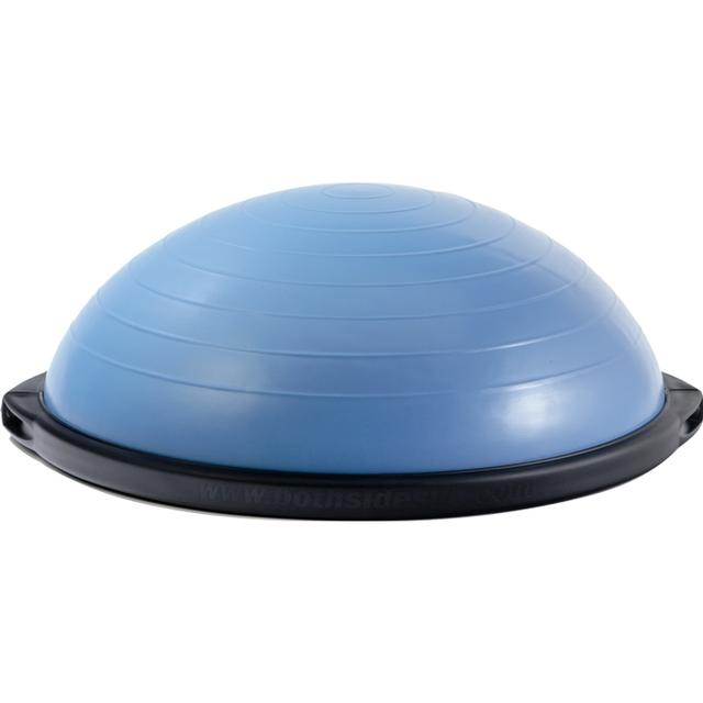 Bosu Balance Trainer 65cm