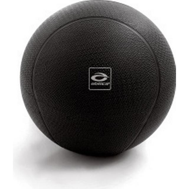 Abilica Medicine Ball 7kg