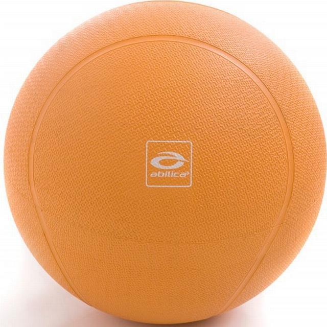 Abilica Medicine Ball 5kg
