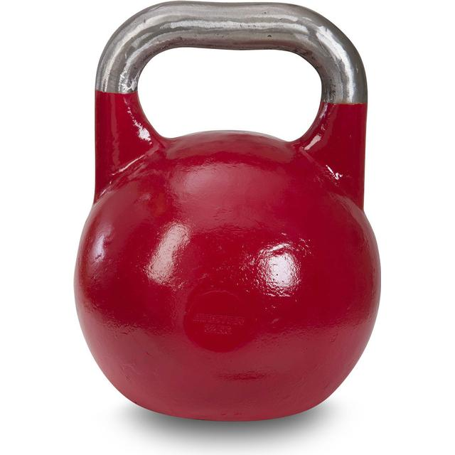 Master Fitness Competition kettlebell 32kg