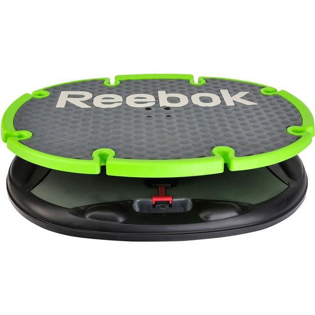 Reebok Studio Core Board
