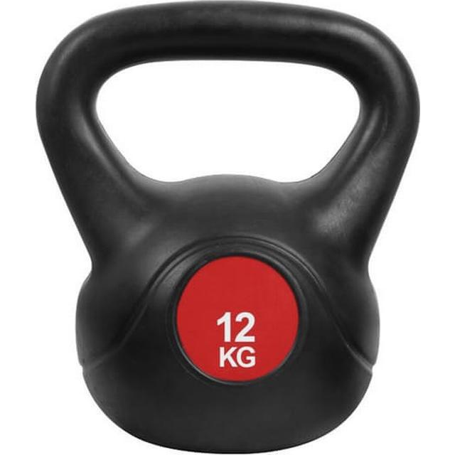 InShape kettlebell 12kg