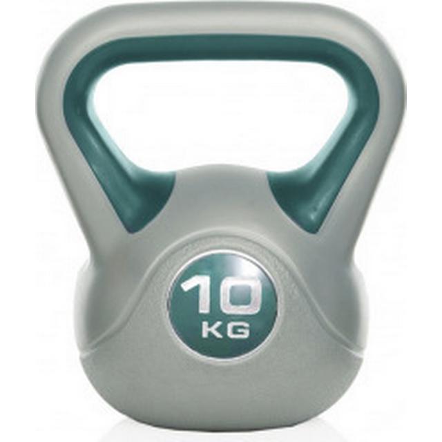 Gymstick Kettlebell 10kg