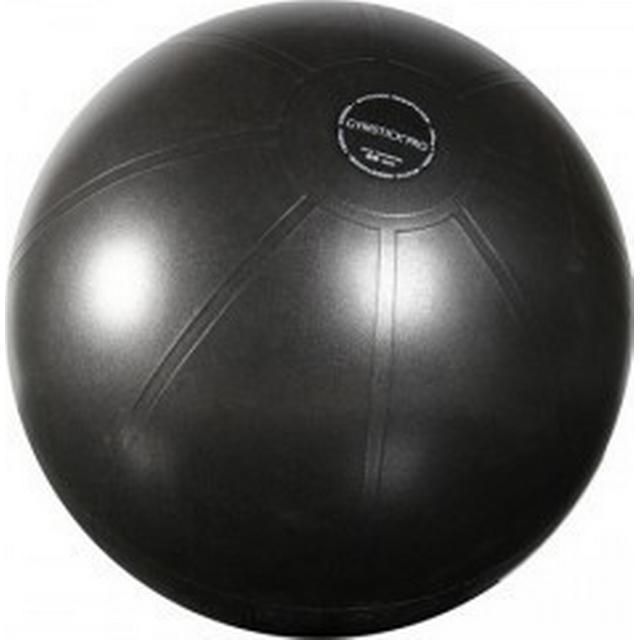 Gymstick Exercise Ball 75cm