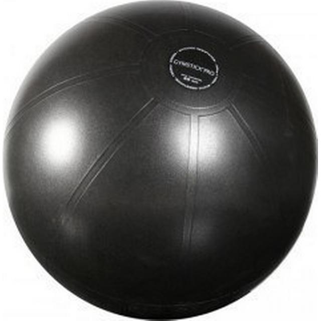 Gymstick Exercie Ball 55cm