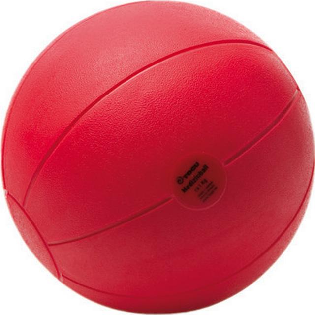 Togu medicine Ball 1kg