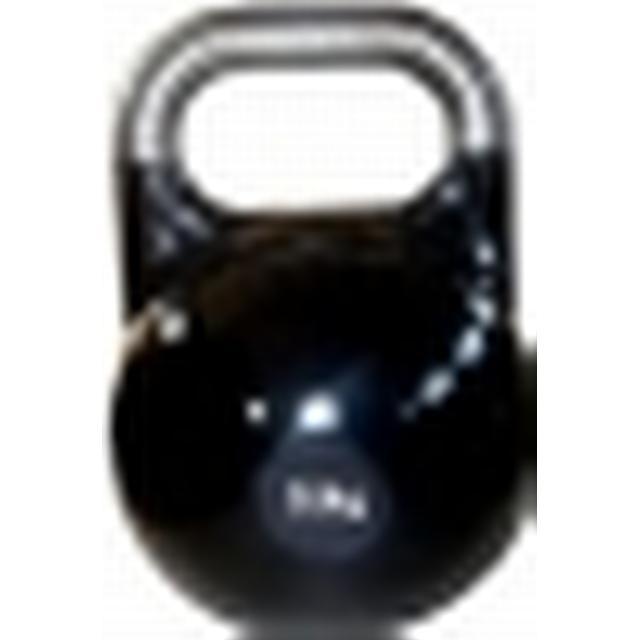getbig.dk Competition Kettlebell 30kg
