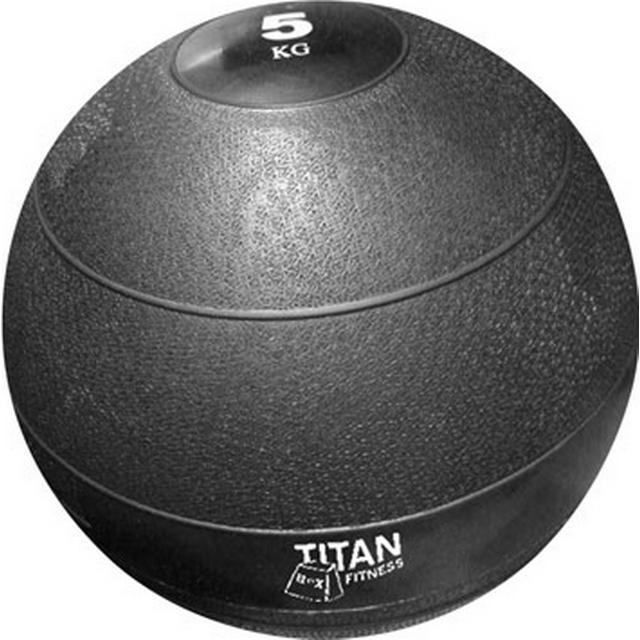 Titan Slamball 5kg