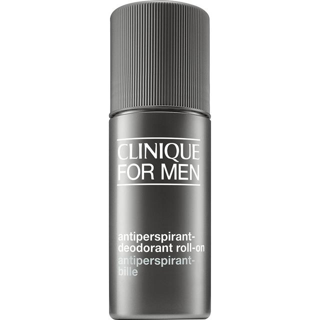Clinique Antiperspirant for Men Deo Roll-On 75ml