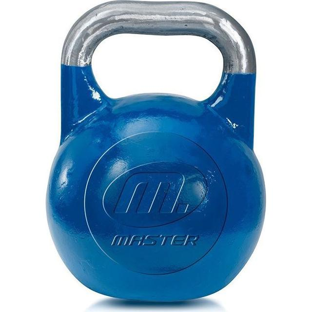 Master Fitness Competition Kettlebell 0.5kg