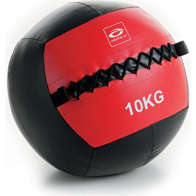 Abilica Wall Ball 10kg
