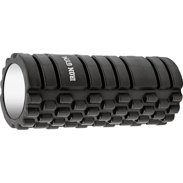 Iron Gym Trigger Point Roller 33cm