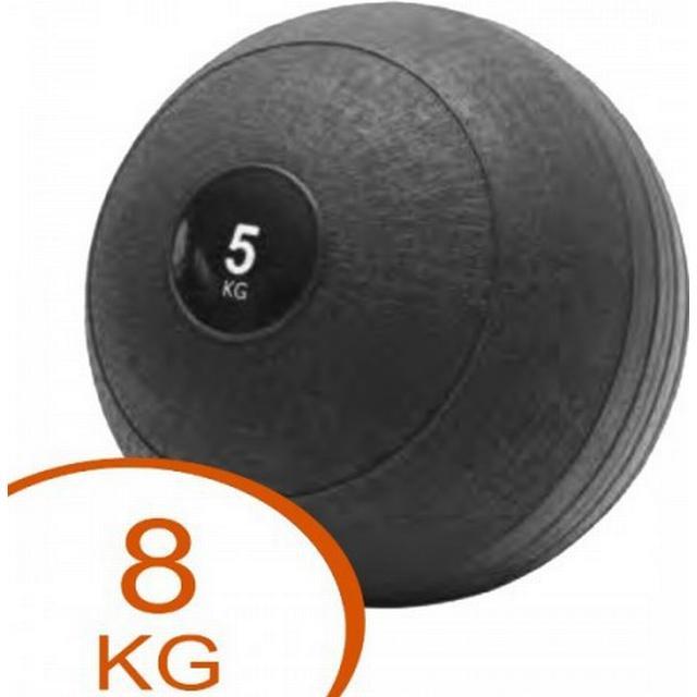 Eurosport Slam Ball 8kg