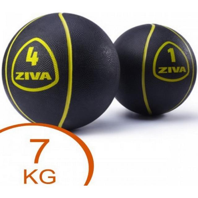 Ziva Medicine Ball 7kg