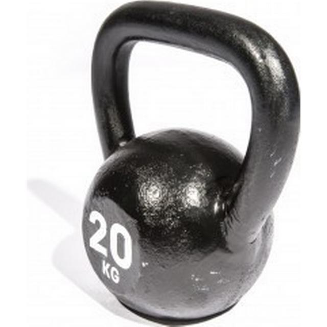 Reebok Functional Kettlebell 20kg