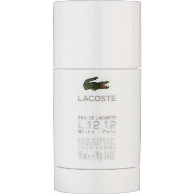 Lacoste L 1212 Deo Stick Men 75ml