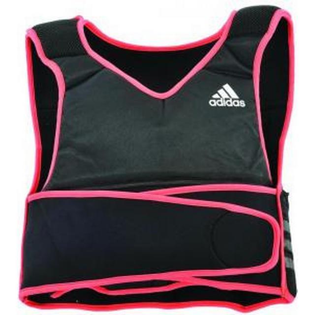 Adidas Weight Vest 5kg