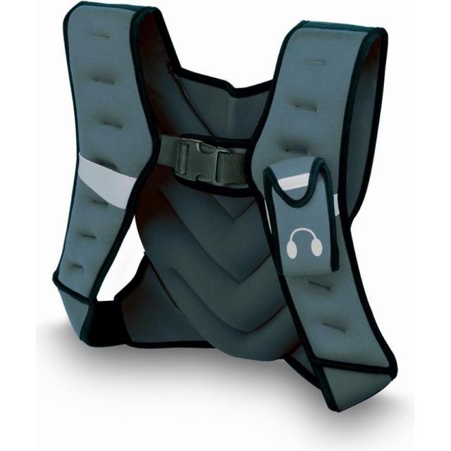 Tunturi Weight Vest 5kg