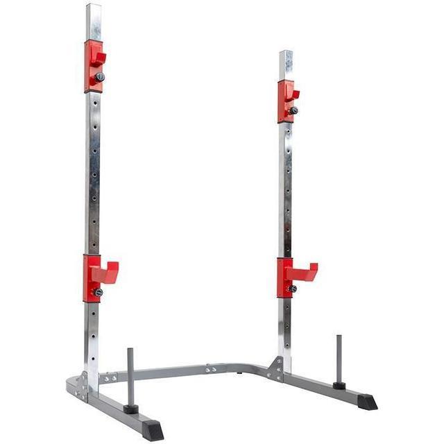 Titan Fitness Rack Multipress