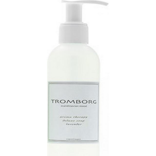 Tromborg Lavender Hand Soap 200ml