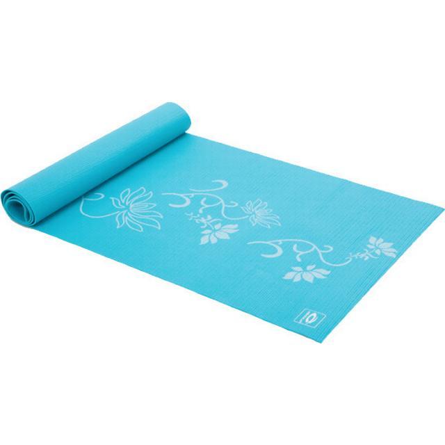 Abilica Yoga / PilatesMat 61x183cm