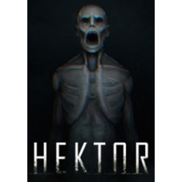 Hektor: Soundtrack Edition