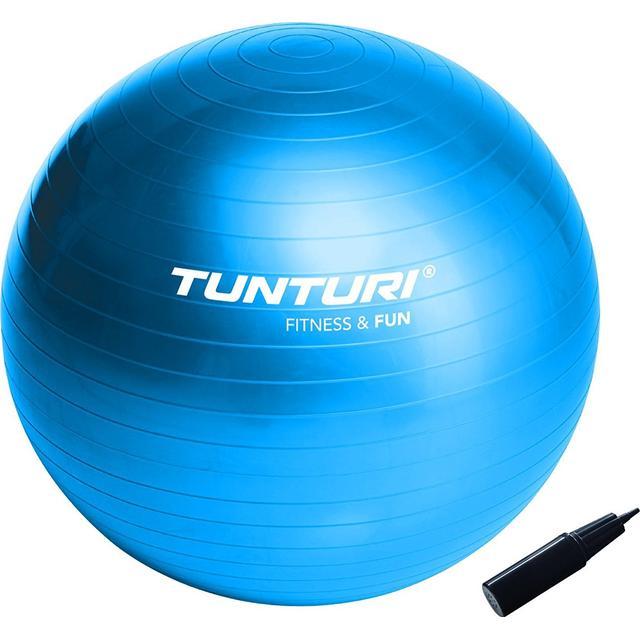 Tunturi Gym Ball 90cm