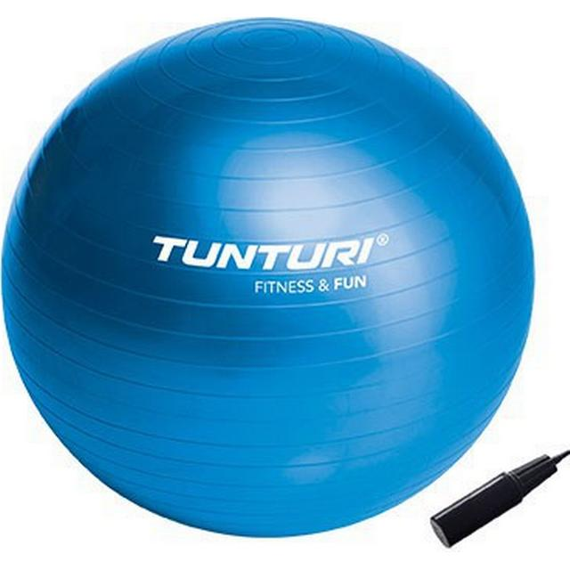 Tunturi Gym Ball 55cm