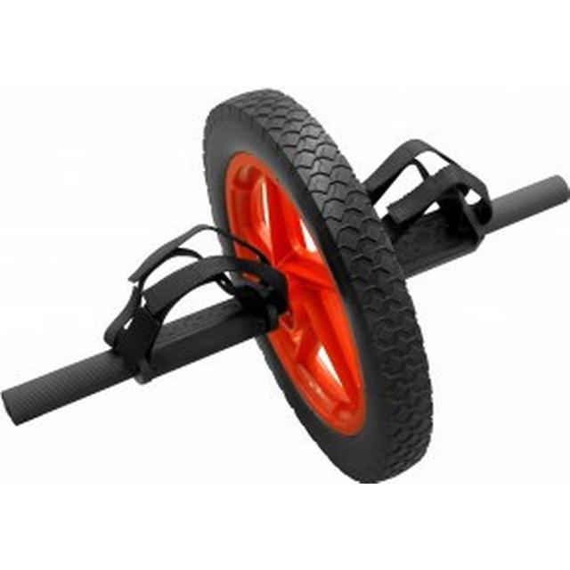 Titan Fitness Power Wheel