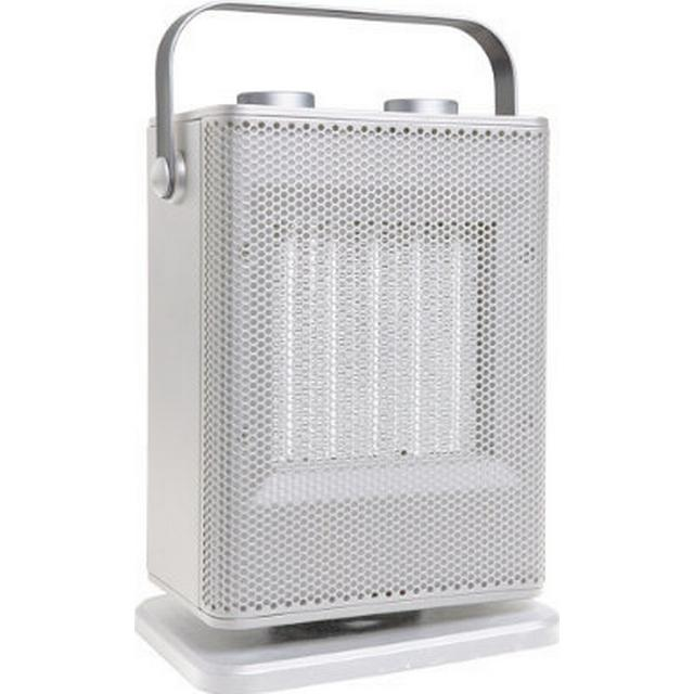 Adax Heater VV 50 CAT