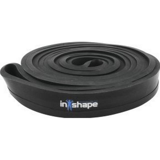 InShape Powerband 208x2x45mm