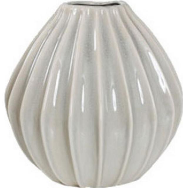 Broste Copenhagen Wide 15cm Vaser