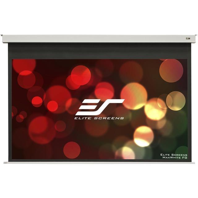 Elite Screens EB110HW-E8