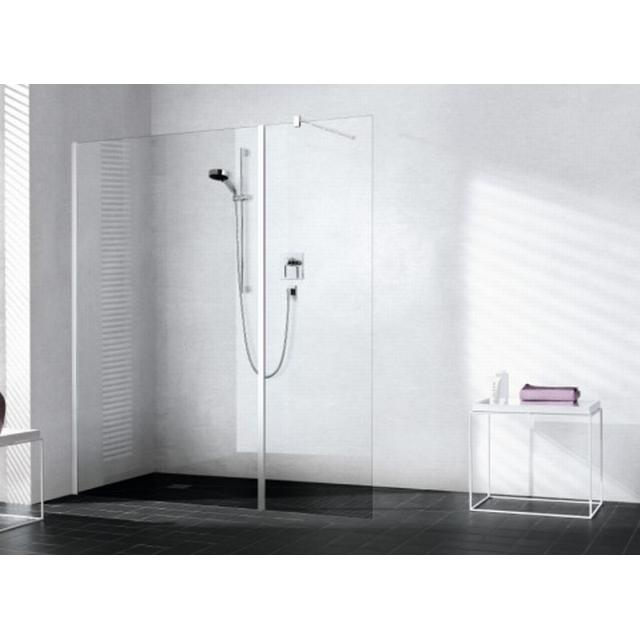 Kermi Walk-In XB Walk-in bruser