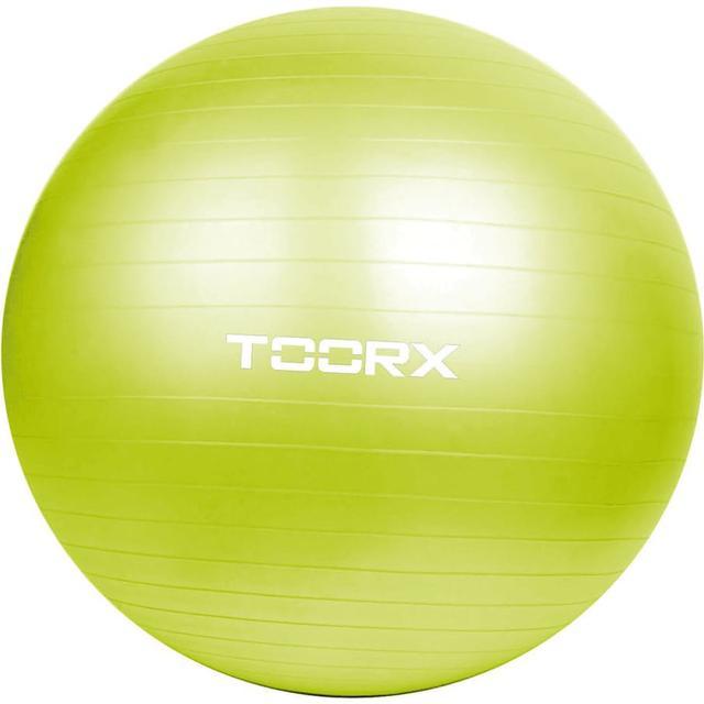 Toorx Gym Ball 65cm