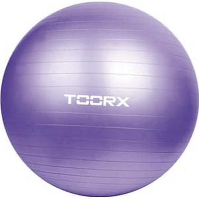 Toorx Gymball 75cm