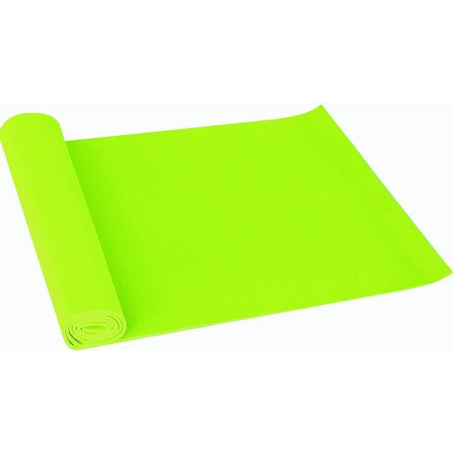 Toorx Yoga Mat 60x173cm
